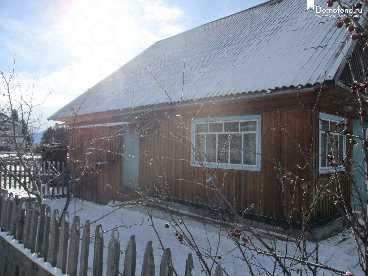 Купить дом в усть коксинском районе Курительные смеси Магазин Ачинск