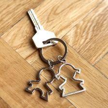 Отказ от имущества при разводе